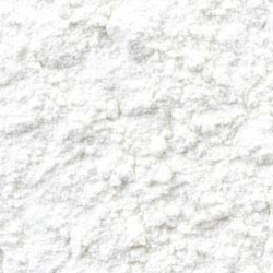 Industrial Powdered Starch